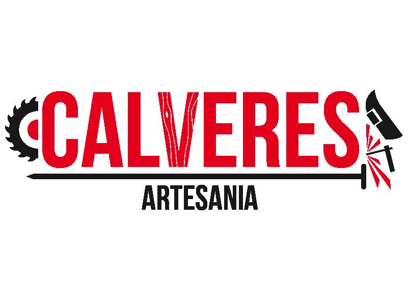 calveres-artesania_logo-bg-800x600